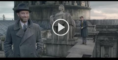 Lanzan-trailer-de--Animales-Fantasticos:-Los-Crimenes-de-Grindelwald-