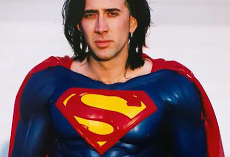 Nicolas-Cage-interpretara-a-Superman-