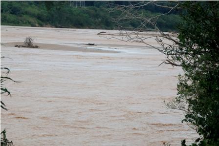Deforestacion-es-mas-latente-en-zonas-de-represas