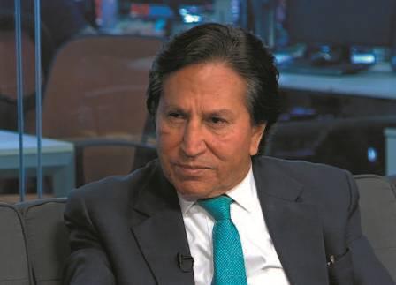 Extradicion-de-expresidente-pide-Peru