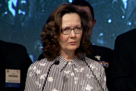 Directora-de-la-CIA-puede-ser-arrestada