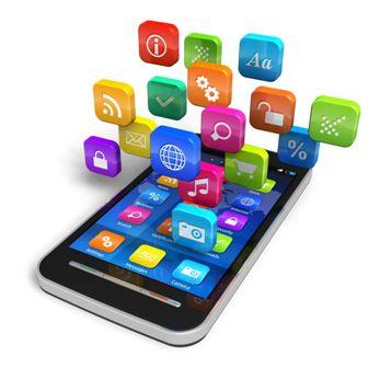 Apps-saludables-en-tu-telefono-