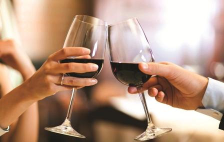 Alcohol-enemigo-de-la-dieta