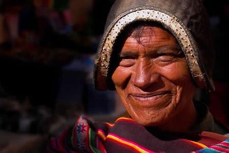 Bolivia-ocupa-el-puesto-62,-de-156-paises-evaluados-para-el-ranking-de-la-felicidad