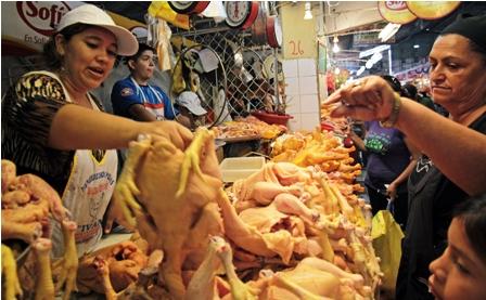 Baja-el-precio-del-pollo,-avicultores-tienen-perdidas