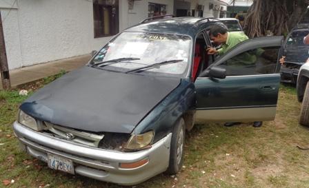 Intentaban-vender-un-vehiculo-robado
