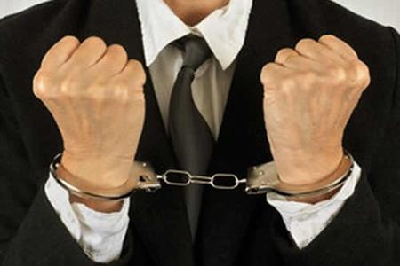 Detienen-a-fiscal-que-instruyo-aprehender-de-manera-irregular-a-un-ciudadano