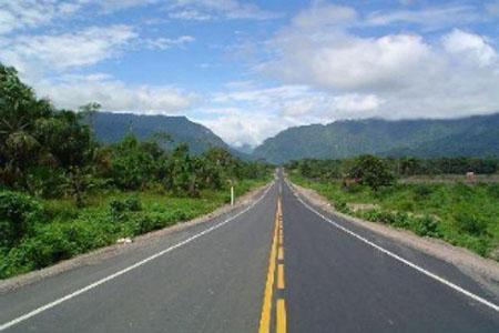ABC-informa-que-la-ruta-La-Paz-Beni-esta-cerrada-en-3-puntos-criticos-a-causa-de-derrumbes-y-desbordes-