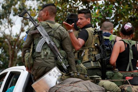 Matan-a-9-exguerrilleros-de-las-FARC-en-bombardeo