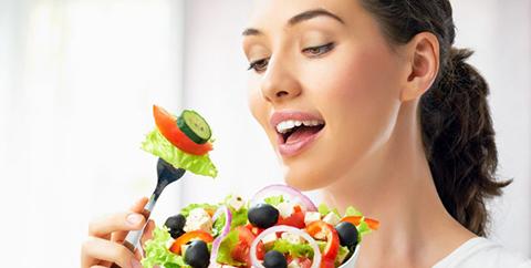 7-Tips-para-ser-feliz-a-traves-de-una-adecuada-nutricion