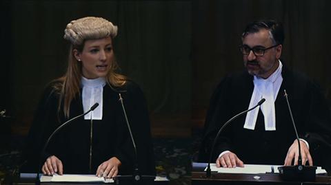 Juristas-demuestran-que-compromisos-de-Chile-tienen-caracter-vinculante