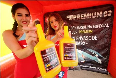 Sale-a-la-venta-Premium-92,-el-aditivo-que-sube-el-octanaje