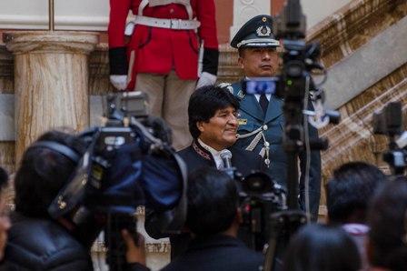 Dialogo-plantea-Evo-Morales-a-Chile