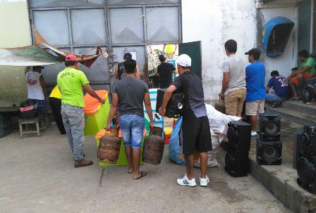Crisis-en-penal,-piden-ayuda-para-drogadictos-
