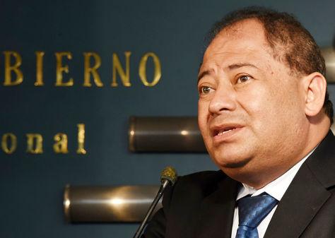 Ministro-Romero-asegura-que-se-ha-identificado-a-quienes-asesinaron-a-los-militares-en-Sabaya