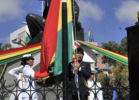 -Evo:-Bolivia-no-cesara-en-su-demanda-por-un-acceso-util-y-soberano-al-mar