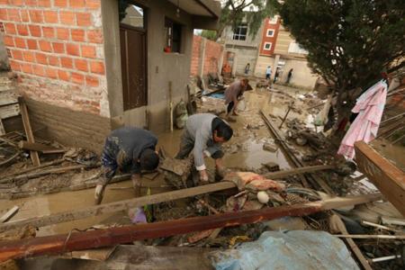 En-lo-que-va-del-ano-16-municipios-se-han-declarado-en-desastre-por-el-mal-tiempo