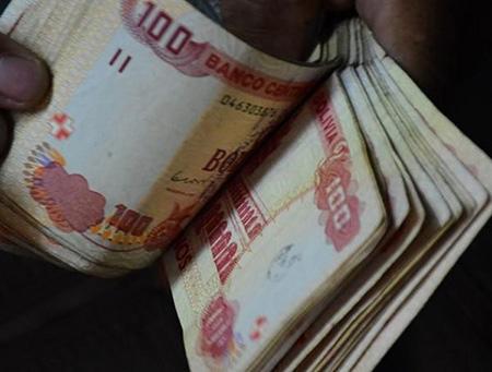 Gobierno-y-COB-negociaran-el-incremento-salarial-sin-empresarios