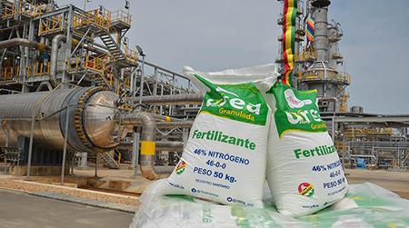 YPFB-inicia-la-venta-de-urea-en-Cochabamba,-para-cubrir-la-necesidad-de-181.000-agroproductores