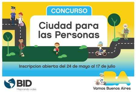 BID-y-Buenos-Aires-lanzan-concurso-para-urbes