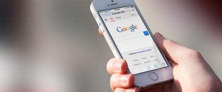 Google-priorizara-version-movil-de-busquedas