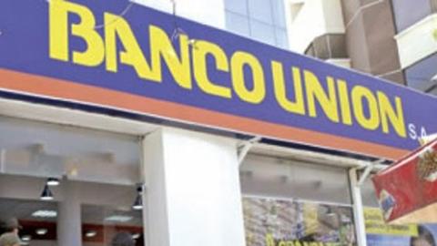 Banco-Union-lanzara-app-de-reconocimiento-facial-para-hacer-transacciones