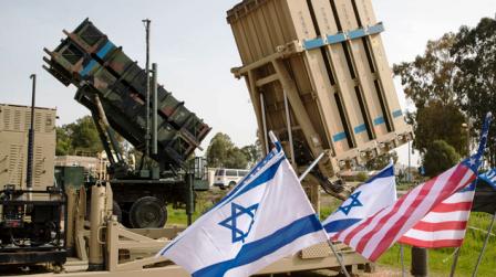 Ayuda-militar-record-de-EEUU-a-Israel