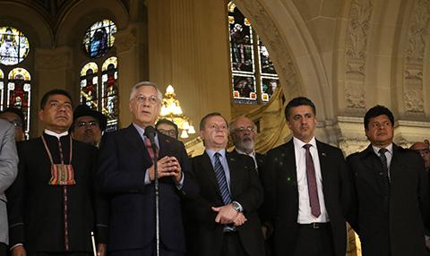 Rodriguez-Veltze:--Bolivia-respetara-las-decisiones-de-la-Corte-y-esperamos-que-Chile-lo-haga-