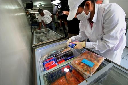 Intensifican-control-en-productos-de-mar