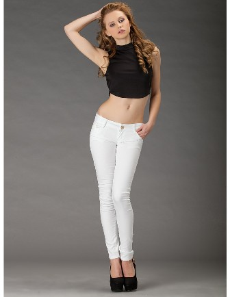 4-reglas-para-pantalones-blancos