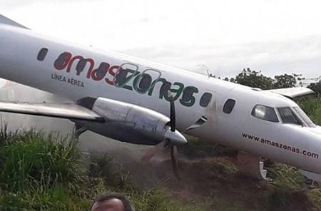 La-gerencia-de-la-aerolinea-Amaszonas-informa-que-sus-vuelos-se-han-normalizado-luego-del-accidente-en-Riberalta