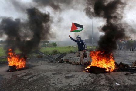 Ira-y-violencia-entre-palestinos-e-israelies