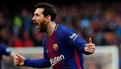 Barcelona-gano-clasico-al-Atletico-con-gol-de-Messi