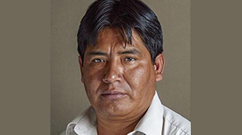 Cochabamba:-Juez-envia-a-la-carcel-a-diputado-Quispe-acusado-de-violacion
