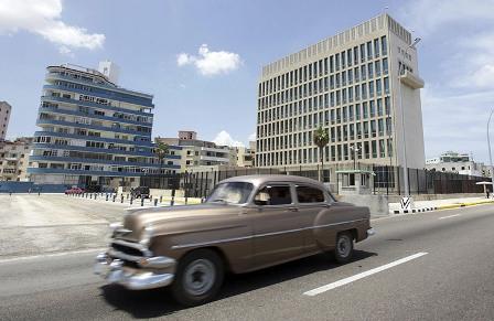 Cuba-molesta-por-retiro-diplomatico-de-EEUU