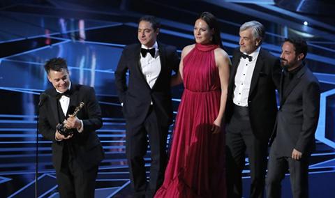 Una-Mujer-Fantastica-hace-historia-y-se-lleva-el-Oscar-a-Mejor-pelicula-extranjera