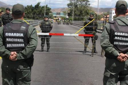 Colombia-cierra-sus-fronteras