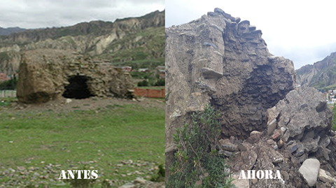 La-Paz-pierde-la-ultima-chullpa-preincaica-de-hace-800-anos