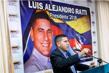 Cinco-candidatos-aspiran-a-la-presidencia