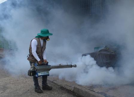 Preparan-minga-en-el-municipio-de-La-Guardia