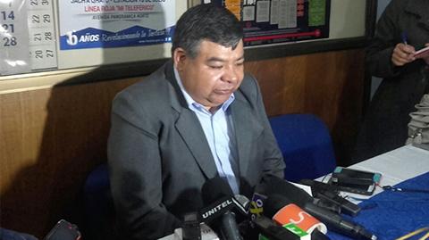 Sin-indicios,-Fiscalia-fija-80-dias-para-dar-resultados-sobre-explosiones-en-Oruro