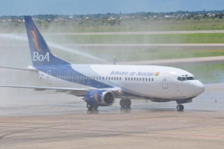 Estatal-BoA-opera-con-22-aeronaves