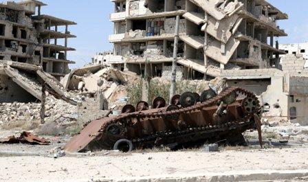 Ultimatum-de-Donald-Trump-a-Siria