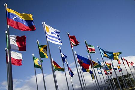 ¿Cuales-son-los-paises-de-Sudamerica-cuyas-economias-dependen-de-los-Estados-Unidos?