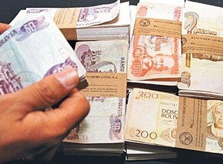 Billetes-de-10-bolivianos-en-mal-estado-seran-destruidos