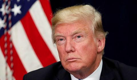 Trump-a-Rusia-sobre-Siria:--Preparate,-porque-lo-que-vendran-seran-misiles-bonitos,-nuevos-e-inteligentes-