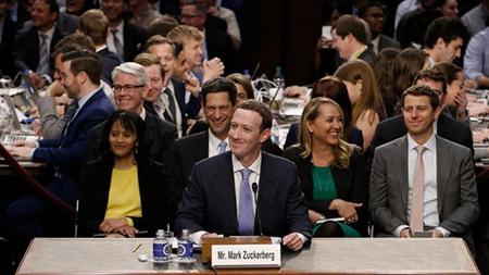 El-propietario-de-Facebook-revela-5-cosas-que-quiza-no-sabias-de-la-red-social
