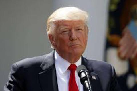 Trump:-Nunca-dije-cuando-tendria-lugar-ataque-a-Siria