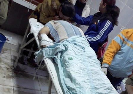 Explosion,-investigan-tragedia-en-Huanuni