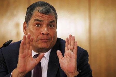 Ecuador:-Correa-llama--canalla--a-su-sucesor-